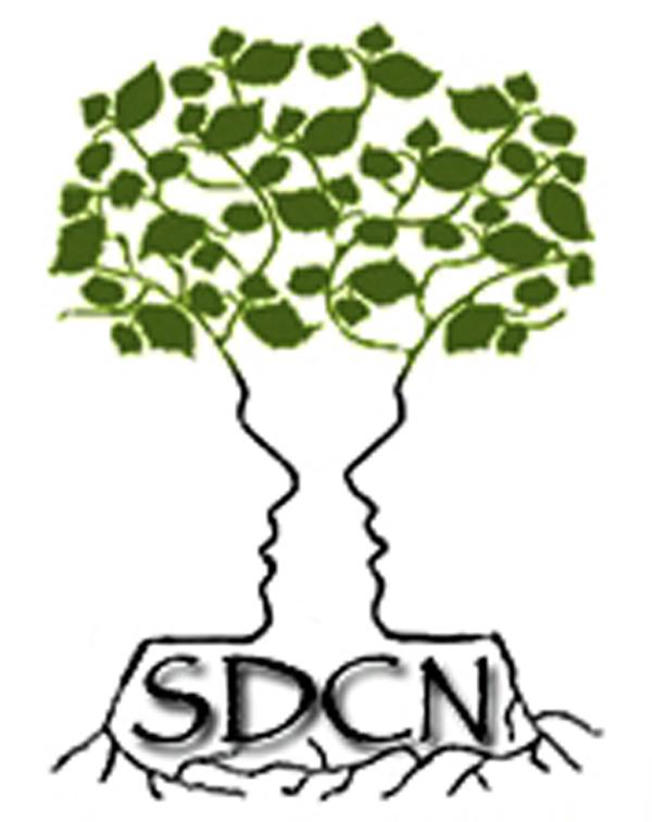 SD Logo_Color_Highres_color